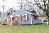 9055 State Road 46 Road - Photo 1
