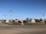 1845 200 W Road - Photo 1