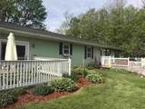 2376 Tower Road - Photo 18