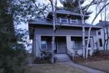 1017 Edgewater Avenue - Photo 1