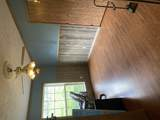 5266 Jordan Village Road - Photo 21