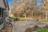 2603 Wildwood Lane - Photo 34