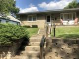 815 Lincoln Street - Photo 2