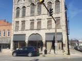 530 Broadway Street - Photo 1