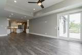 3108 Suite 2A Bayview - Photo 11