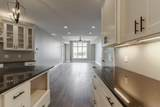 3108 Suite 2A Bayview - Photo 12