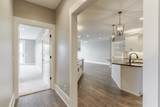 3108 Suite 2A Bayview - Photo 18