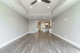 3108 Suite 2A Bayview - Photo 20