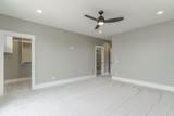 3108 Suite 2A Bayview - Photo 21