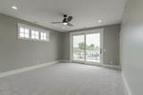 3108 Suite 2A Bayview - Photo 23