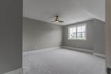 3108 Suite 2A Bayview - Photo 24