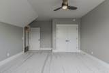 3108 Suite 2A Bayview - Photo 25