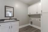 3108 Suite 2A Bayview - Photo 29