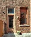 519 Owen Street, Unit 11 - Photo 1