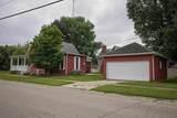 600 Fulton Avenue - Photo 3