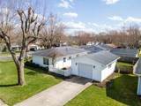 505 Campbell Avenue - Photo 10