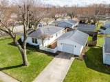 505 Campbell Avenue - Photo 9