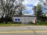 8357 Maysville Road - Photo 5