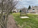 3030 Applewood Court - Photo 5