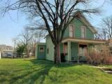 512 Central Street - Photo 1
