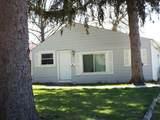 2605 Westward Drive - Photo 1