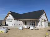 1110 Brewster Court - Photo 1