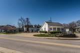 121 Plum Street - Photo 1