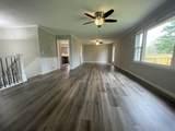 4015 Jeffrey Lane - Photo 5