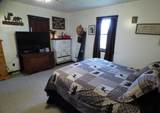 2718 State Road 550 - Photo 10