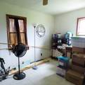 2718 State Road 550 - Photo 11