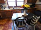 2718 State Road 550 - Photo 13