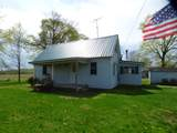 2718 State Road 550 - Photo 2