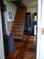 2718 State Road 550 - Photo 23