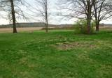 2718 State Road 550 - Photo 25