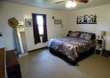 2718 State Road 550 - Photo 4