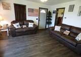 2718 State Road 550 - Photo 5