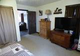 2718 State Road 550 - Photo 8