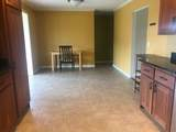 6511 Old State Road 37 - Photo 10