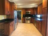 6511 Old State Road 37 - Photo 3