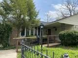 509 Swain Avenue - Photo 1