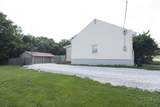 8419 State Hwy 43 - Photo 4