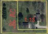 10737 Us 231 - Photo 2