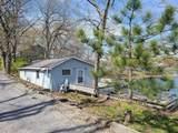 9630 Hiawatha Lane - Photo 1