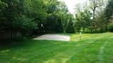 2331 Winding Brook Circle - Photo 8