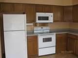 1024 Burr Oak Court - Photo 11