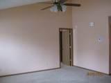 1024 Burr Oak Court - Photo 14