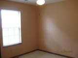 1024 Burr Oak Court - Photo 20