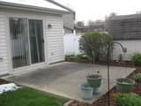 1024 Burr Oak Court - Photo 23