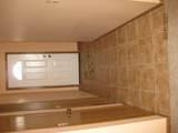 1024 Burr Oak Court - Photo 4