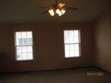 1024 Burr Oak Court - Photo 5